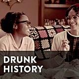 Season 2, Episode 1: Amber Ruffin on Claudette Colvin