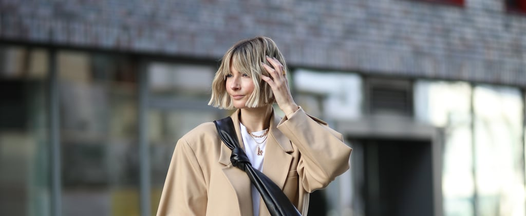 Spring Hairstyle Trends to Try in 2020, According to a Pro