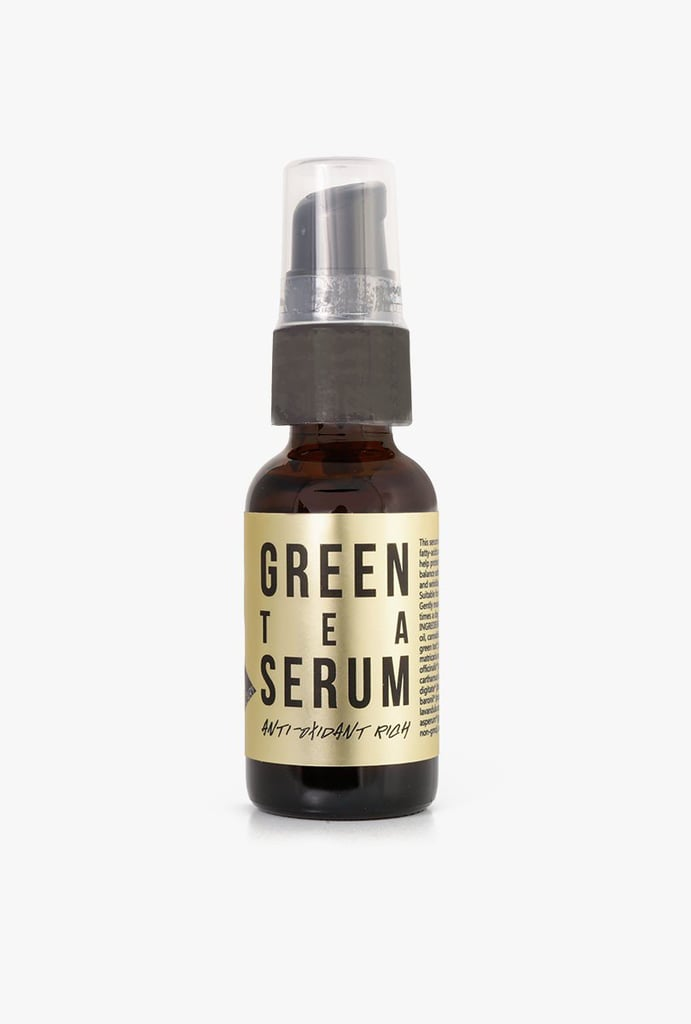 Urb Green Tea Serum
