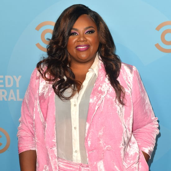 Nicole Byer Shares How to Explain Racism to Kids
