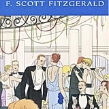 This 1992 cover highlights the chic 1920s flapper parties.