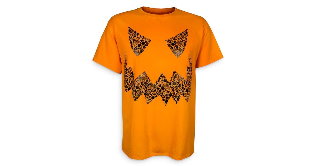 Walt Disney World Halloween T Shirts.Walt Disney World Halloween T Shirt For Adults 25 Disney