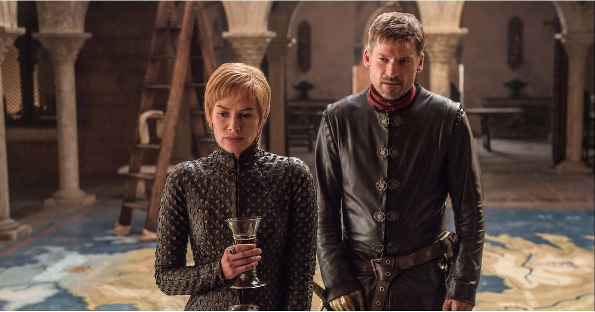 Watching Game of Thrones For the First Time - POPSUGAR Entertainment 39 Thoughts I Had While Watching Game of Thrones For the First Time - 웹