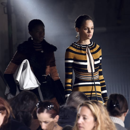 Proenza Schouler to Collaborate With Lancome