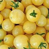 GrowJoy Italian Ice Tomato Plant