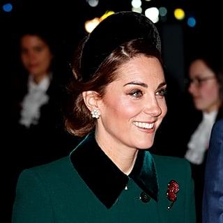 Royal Family Headbands