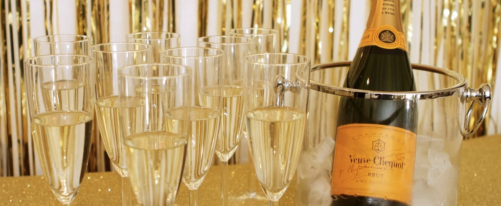 Champagne and Sparkling Wine Terms