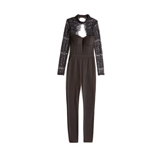 c6cd9cd94e9 Jumpsuit Holiday Outfits