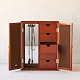 Mele & Co. Camille Jewellery Box