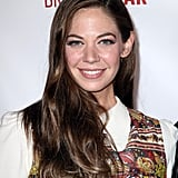 Analeigh Tipton as Mel
