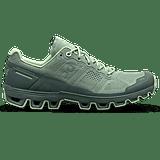 On Cloudventure Women's Lightweight Trail Running Shoes
