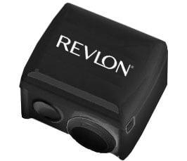 Doing Drugstore: Revlon Universal Points Sharpener