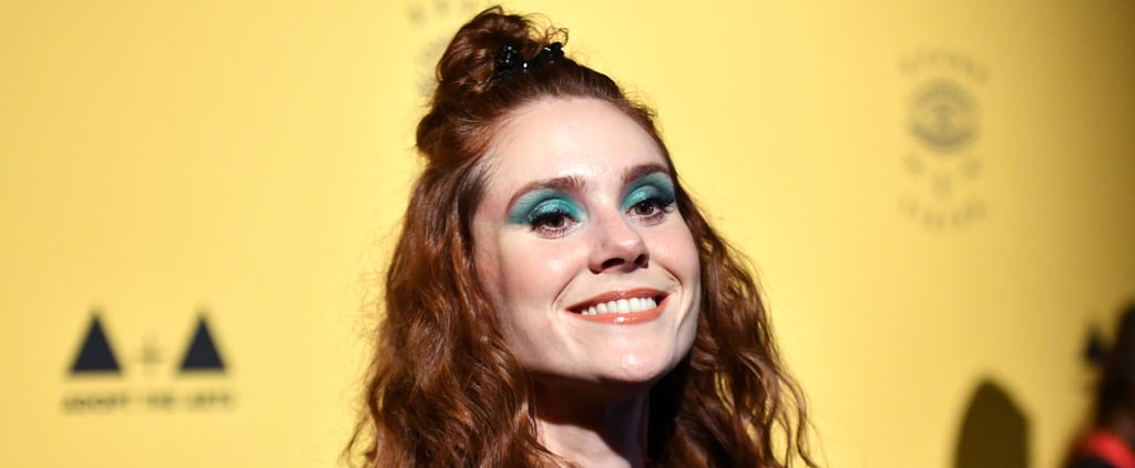 Kate Nash Wants to Tackle Sexual Abuse at Music Festivals