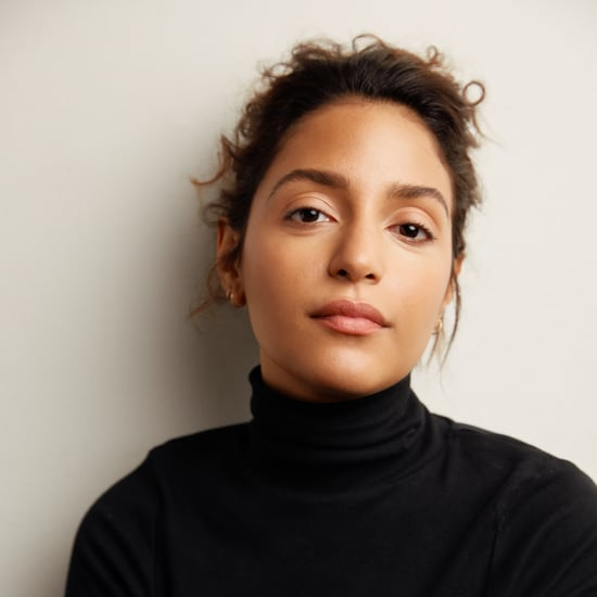 For All Mankind's Coral Peña on Working With Meryl Streep