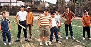 23 Life Lessons From The Sandlot That Still Hold Up Today