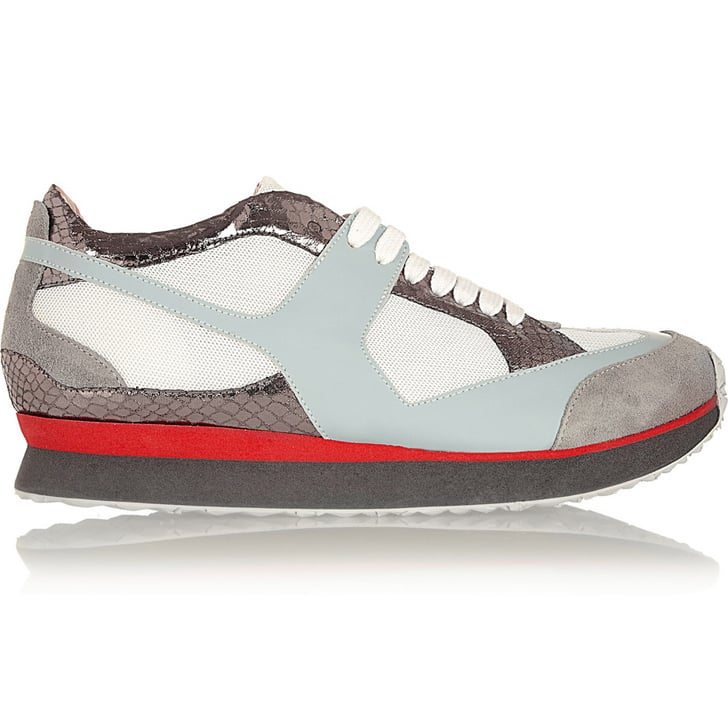 MM6 Maison Martin Margiela Sneakers
