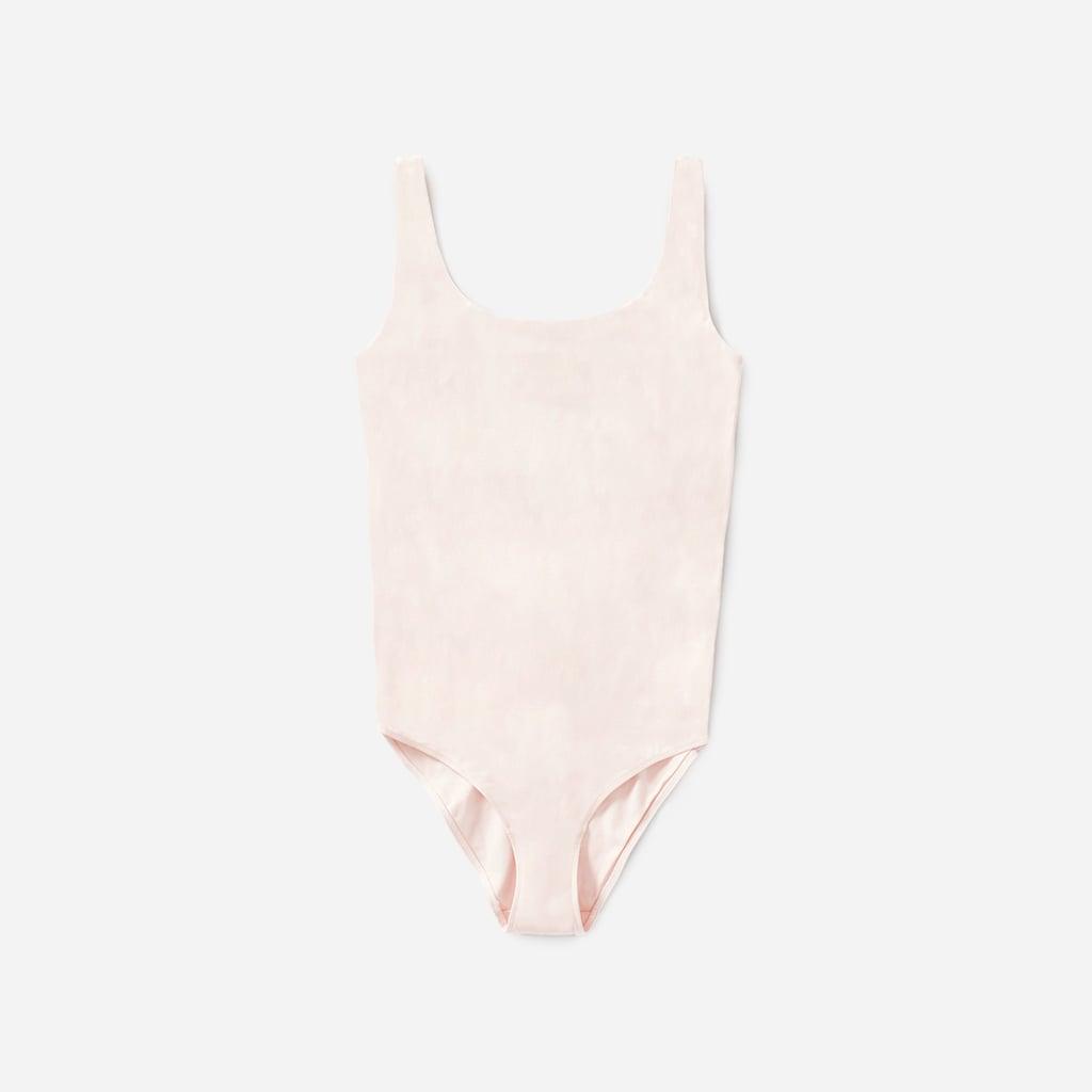Everlane Underwear Collection
