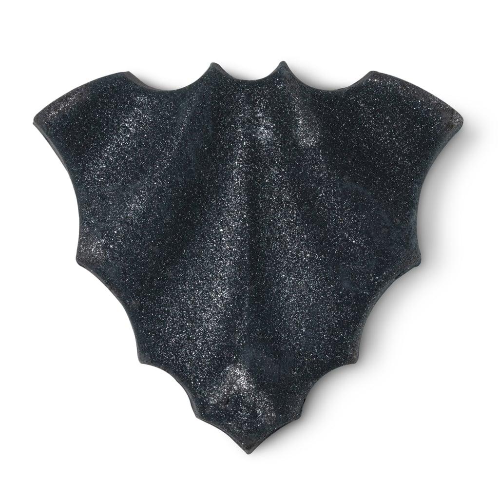Lush Bat Art Bath Bomb