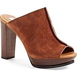 See by Chloe 'Alex' Platform Mule ($325)