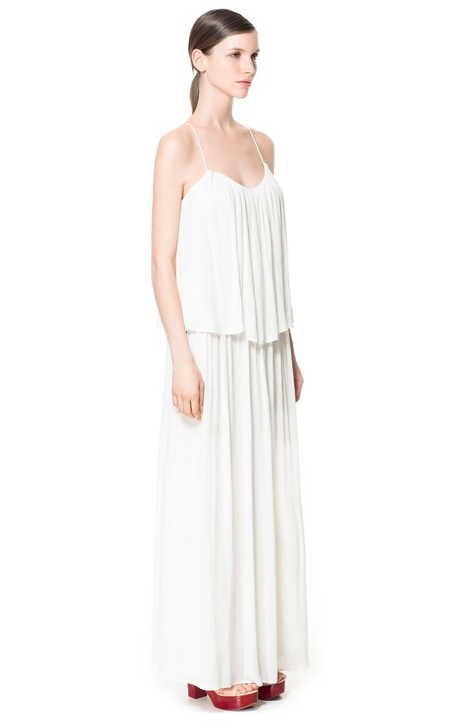 Wedding Rehearsal Dresses Spring 2013 Popsugar Fashion