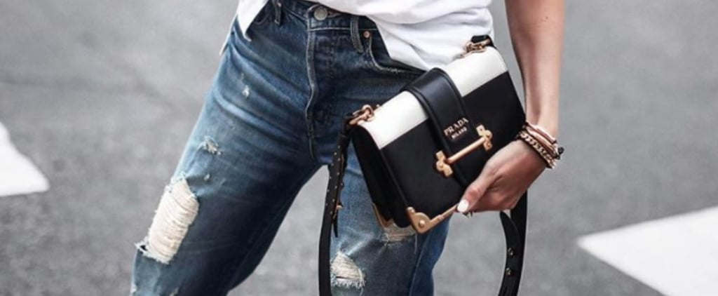 16 Handbags That Cost More Than Your Rent