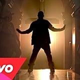 """DJ Got Us Fallin' in Love"" by Usher featuring Pitbull"