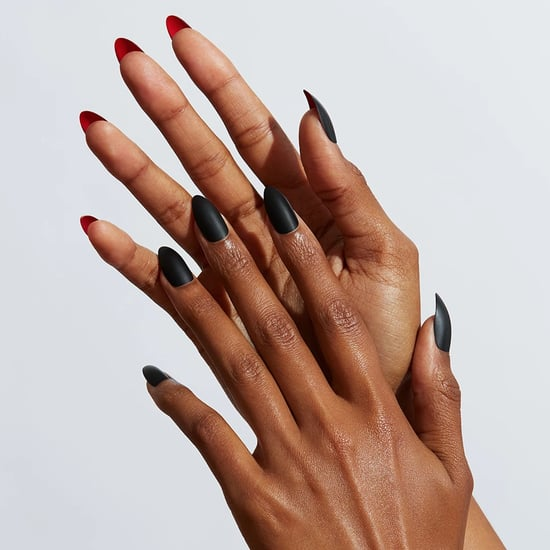 Best Press-On Nails For Halloween