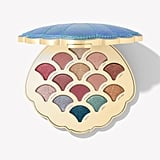 Tarte Be a Mermaid & Make Waves Eye Shadow Palette