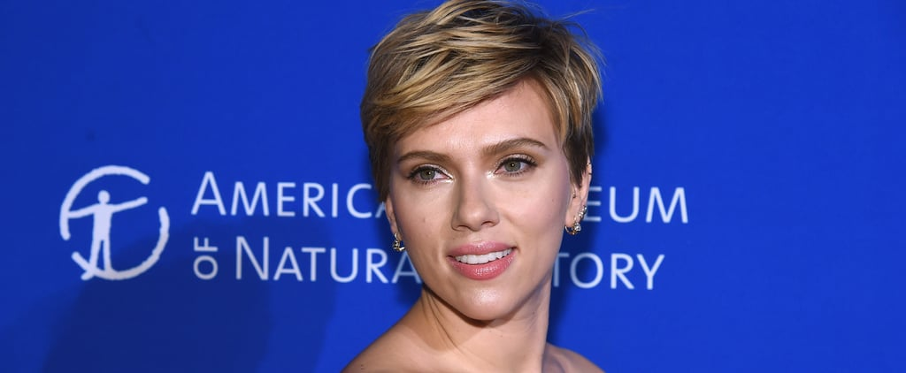 Hottest Short Haircuts 2018