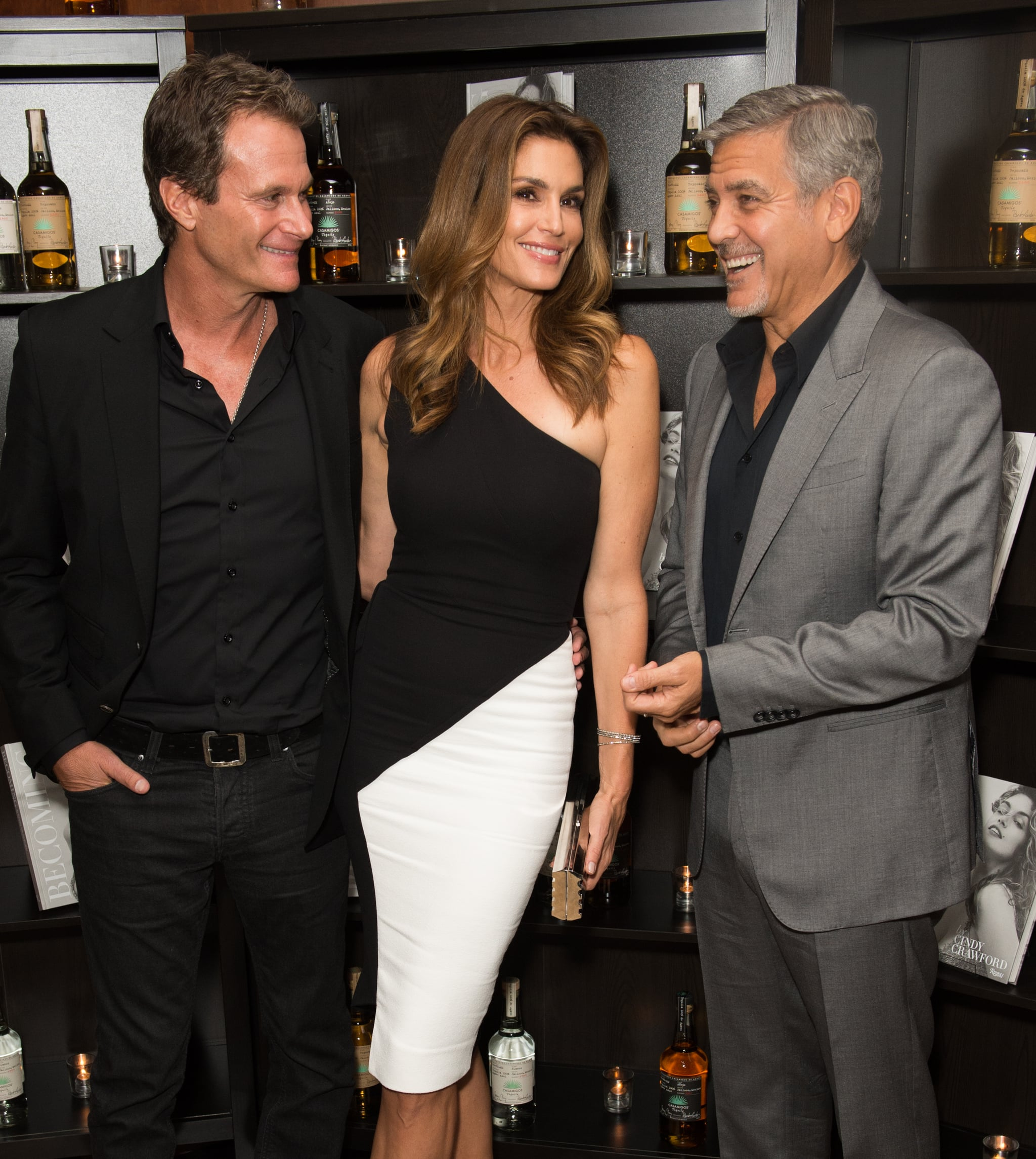 Cindy crawford tequila-3866