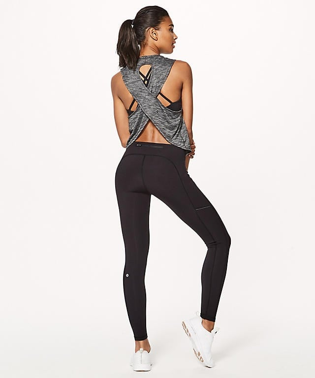 We Compared the Best Lululemon Leggings