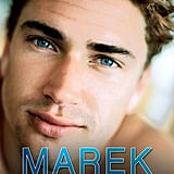 Marek, Out May 22