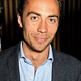 Sexy James Middleton Pictures