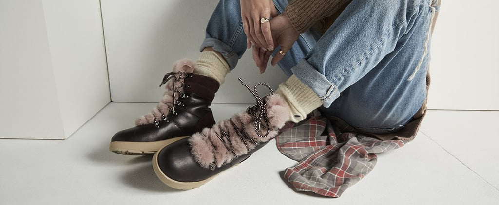 12 Boots That Will Outlast Winter