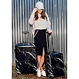 Calpak Astyll Spinner Luggage Set