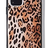 Sonix Leopard iPhone 11, 11 Pro & 11 Pro Max Case