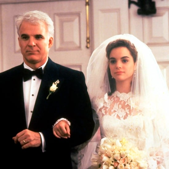 Is There Going to Be a Father of the Bride 3?
