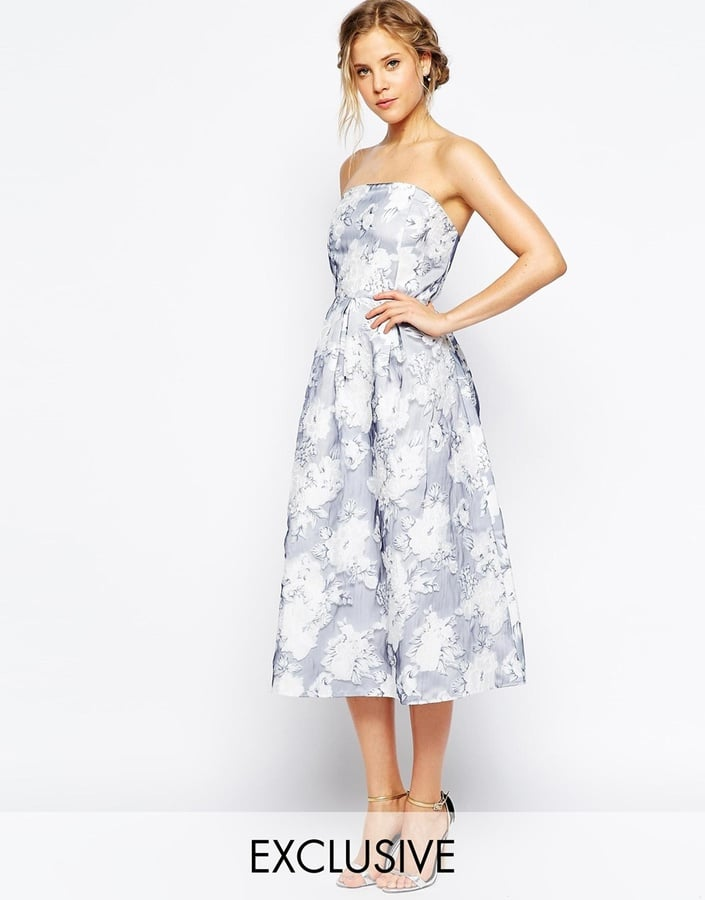 Affordable Dresses To Wear To Weddings Popsugar Fashion Uk