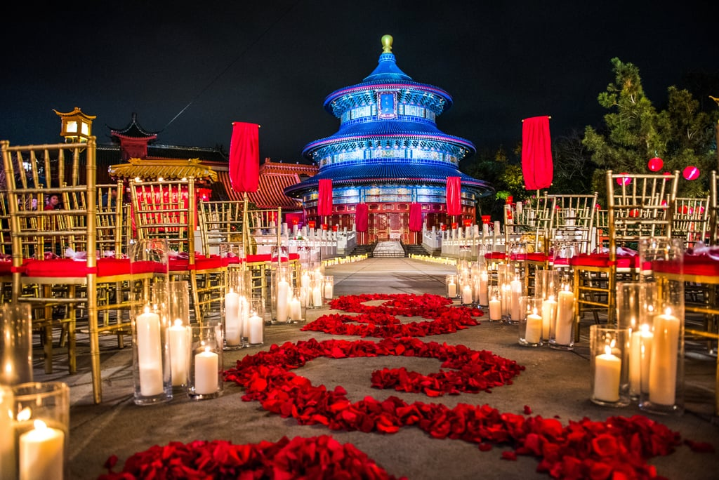 Disney Wedding Cost.How Much Do Disney Wedding Packages Cost Can You Get Married At
