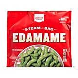 Market Pantry Steam-in-Bag Edamame