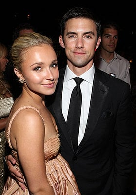 Dear Poll: Does Age Matter in Hollywood Relationships?