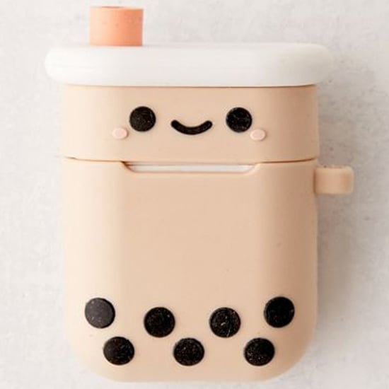 Urban Outfitters' AirPod Cases Are Almost Cute Enough to Eat