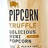 Pipcorn Delicious Mini Popcorn in Truffle