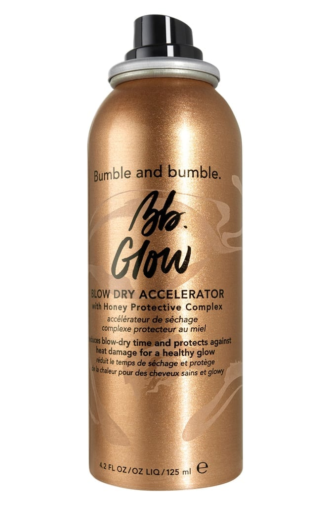 Best Hair Products September 2019