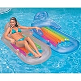 Intex King Kool Inflatable Lounge