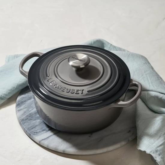 Best and Most Useful Kitchen Gadgets | 2021 Guide