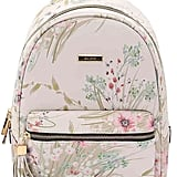 Aldo Acenaria Mini Backpack