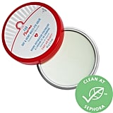 First Aid Beauty FAB Pharma Oat and Hemp Multi-Fix Salve
