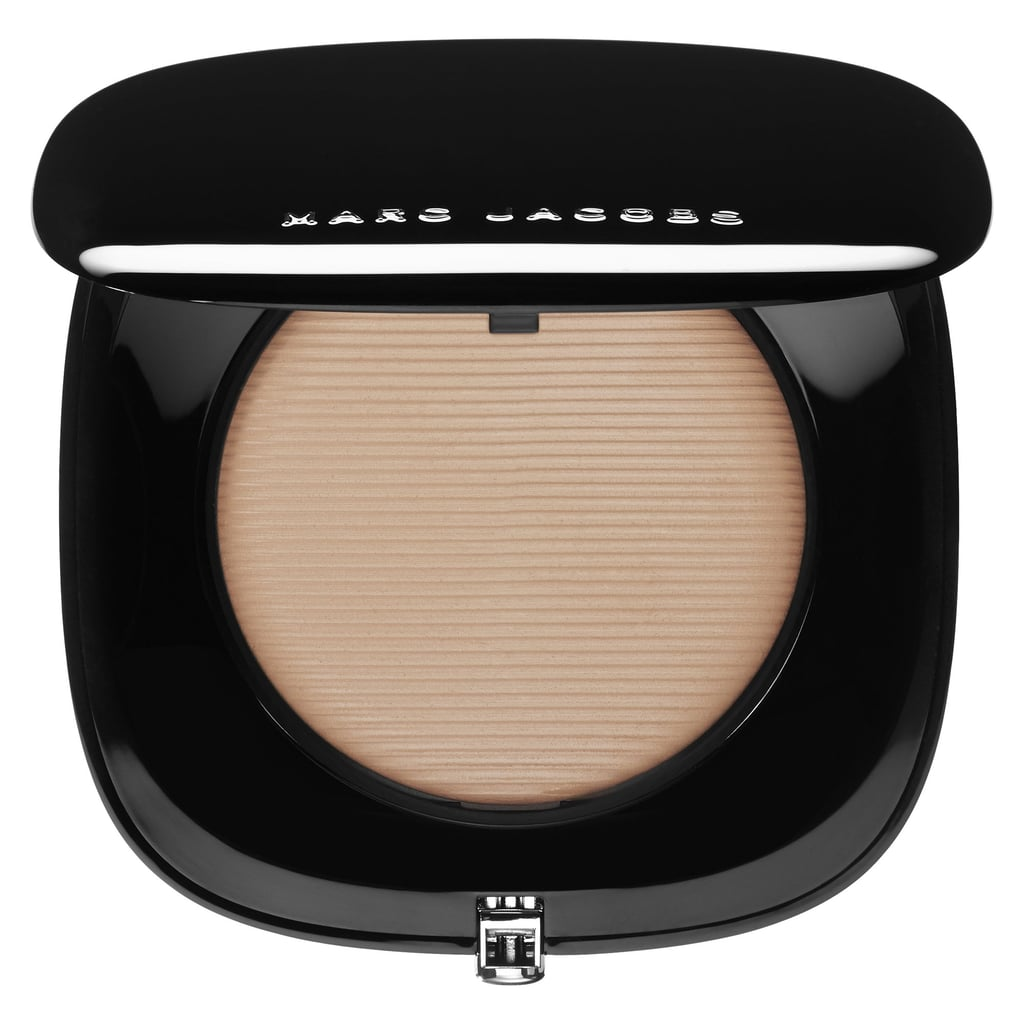 Perfection Powder Featherweight Foundation in 300 Beige ($46)