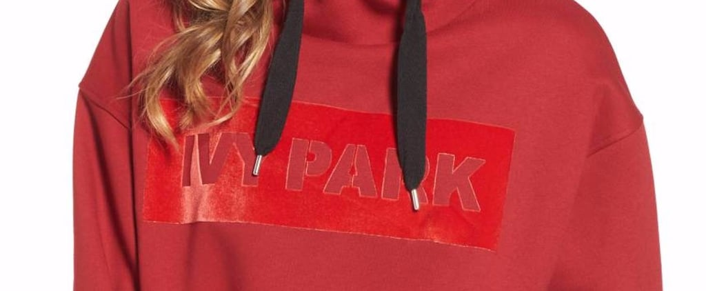 Ring the Alarm! 17 New Ivy Park Products Are Leaving Us Crazy in Love